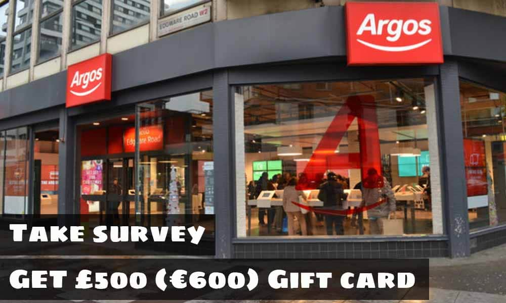 www.argos.co.uk/storefeedback