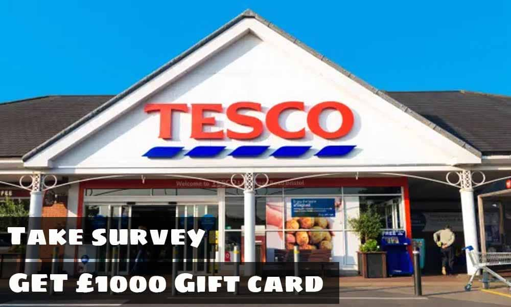 www.tescoviews.com