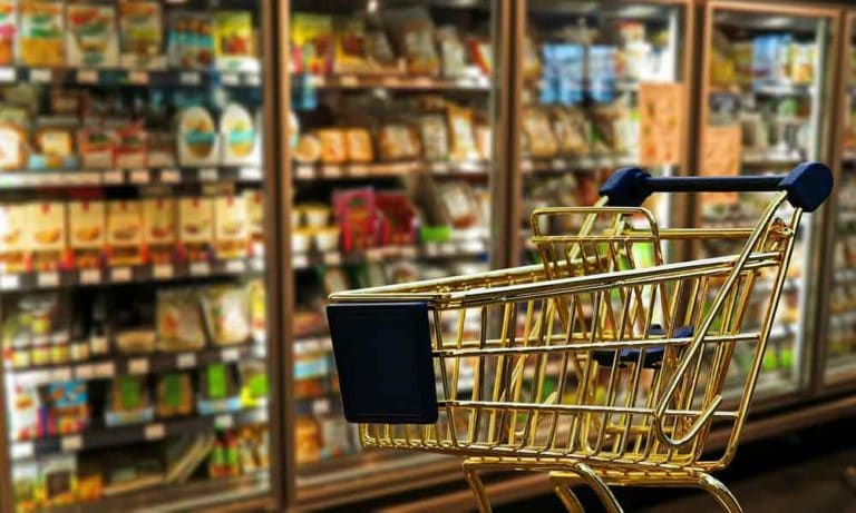 10 Common Mistakes That You Should Avoid While Shopping in Supermarkets