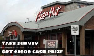 www.tellpizzahut.co.uk