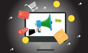 Online shopping deal tips