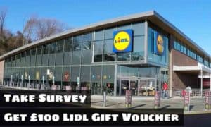 lidl.co.uk/haveyoursay