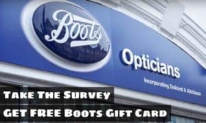 talktoboots opticians